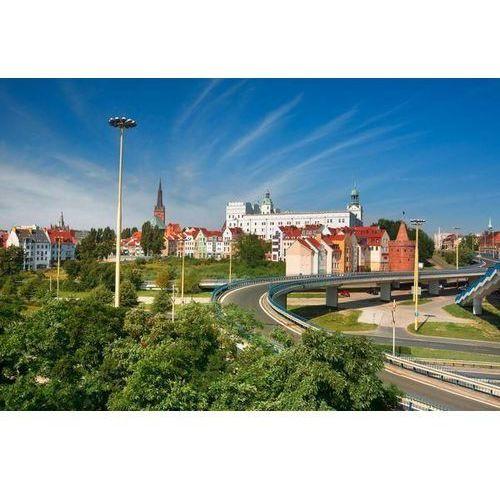 fototapeta 04X Szczecin Zamek Książąt Pomorskich 1292, Wally - piękno dekoracji z Wally - piękno dekoracji