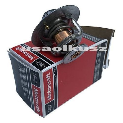 Termostat rt1134 rt1129 ford f-350 f-450 f-550 f650 f750 marki Motorcraft