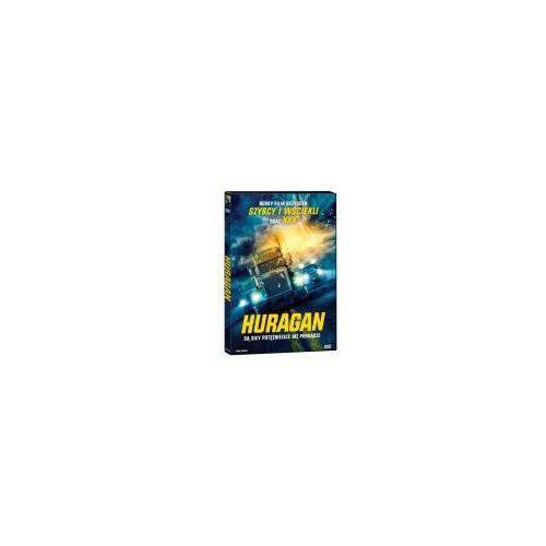 Huragan (5906190325839)