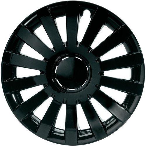 Kołpaki, Wind 49265, wielkośćopon R15, czarne, 4 szt. (kołpak) od Conrad.pl