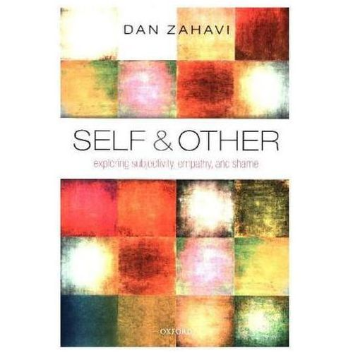 the self and the other