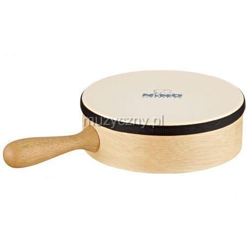 42 hand drum bęben 8″ marki Nino