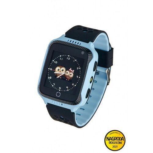 Smartwatch gps junior 2 1y38b9 marki Garett