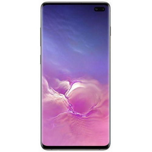 Samsung Galaxy S10 Plus 128GB SM-G975