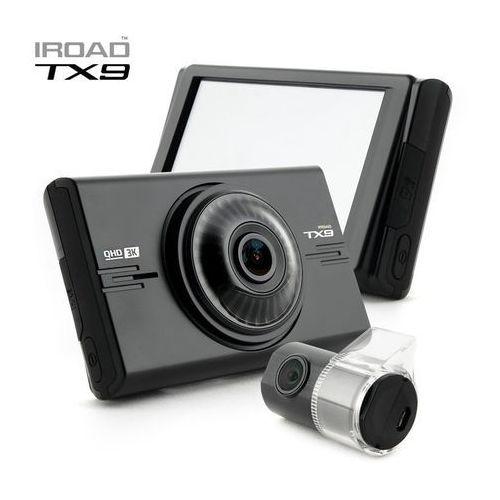 Iroad TX9