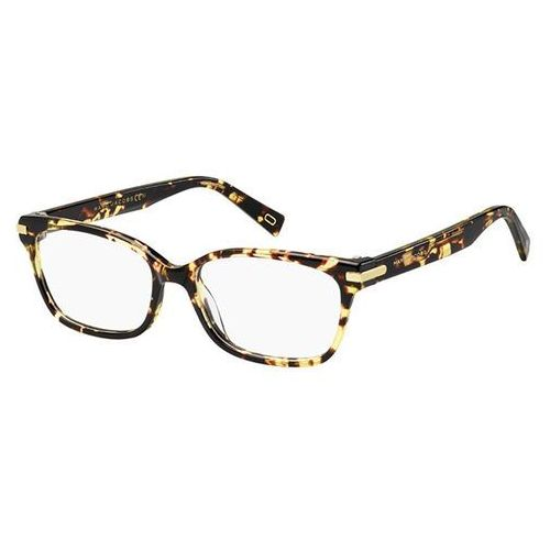 Okulary Korekcyjne Marc Jacobs MARC 190 LWP