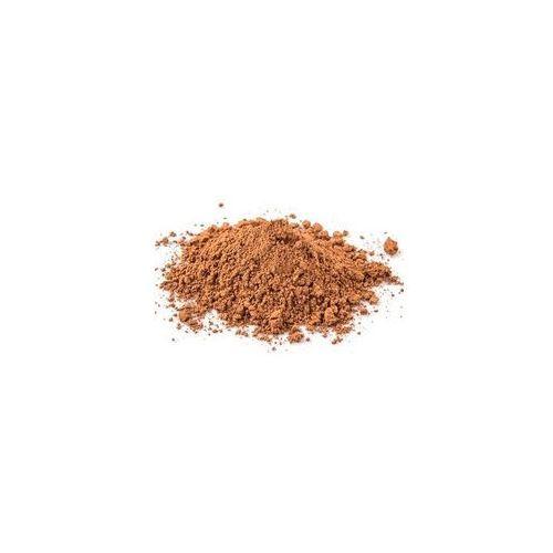 Horeca - surowce (nr w nazwach = nr brygady pak.) Kakao sproszkowane surowe nieodtłuszczone bio (surowiec) (15 kg) 2