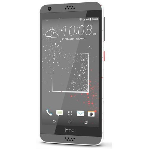 HTC Desire 630 Dual