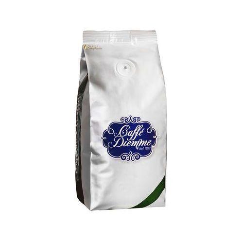 Diemme Aromatica 0,25 kg