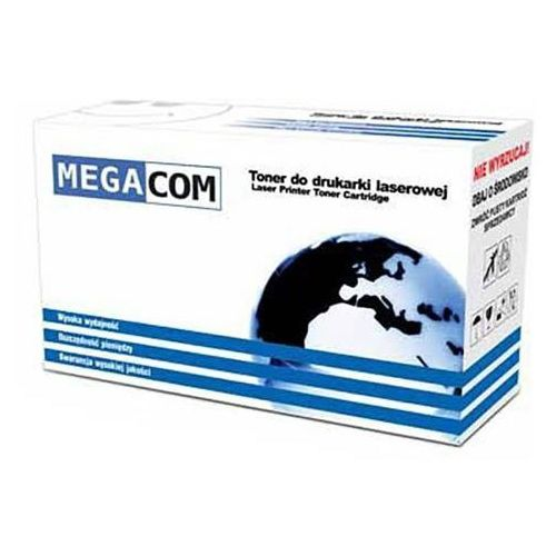 Zamiennik: toner do brother hl-2130 hl-2250dn dcp-7060 dcp-7070 tn-2220 m-tn2220 marki Megacom