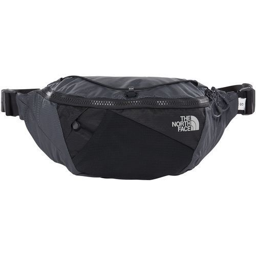 The north face Nerka lumbnical t93g8xmn8