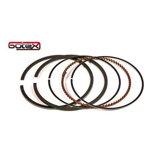 Pierścienie do silnika Robin EY20, Pierścienie EY20
