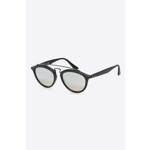 - okulary rb4257.6253b8 marki Ray-ban