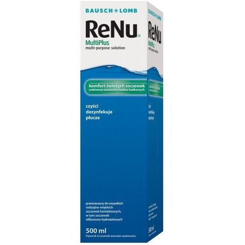 ReNu MultiPlus, 500 ml (7391899856025)