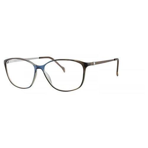 Okulary Korekcyjne Stepper 30099 510