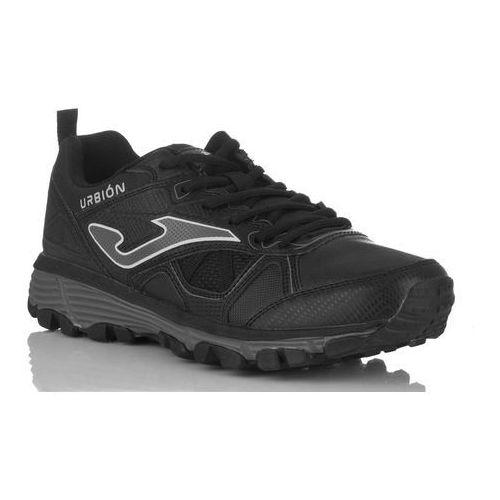 męskie buty urbion 701 czarny 45 marki Joma