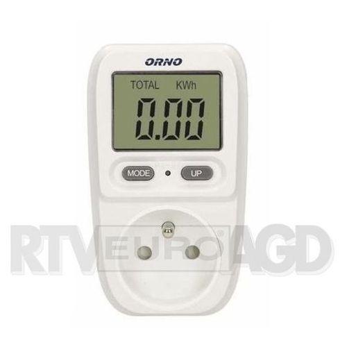 Orno OR-WAT-419 (5902560320169)