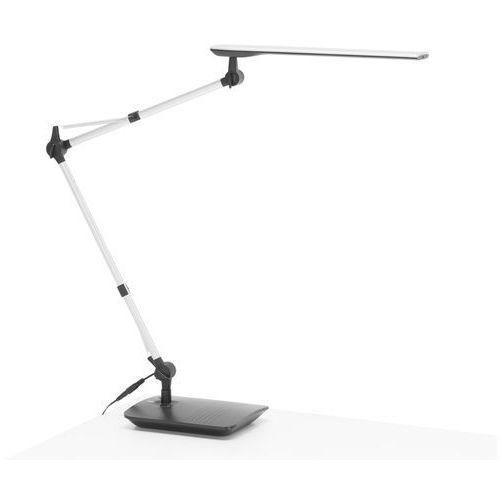 Lampka na biurko LED ze ściemniaczem ze sklepu AJ Produkty