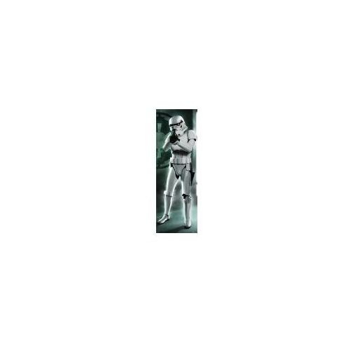 Star Wars (Szturmowiec) - plakat (5050574202374)
