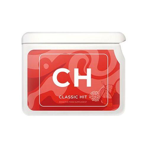 CH | Chromevital (Vision) suplement diety (3 szt) (3760146520103)