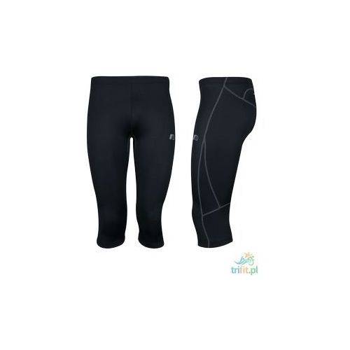 Legginsy NEWLINE Base Dry N Comfort Knee Tights Damskie od Trifit.pl