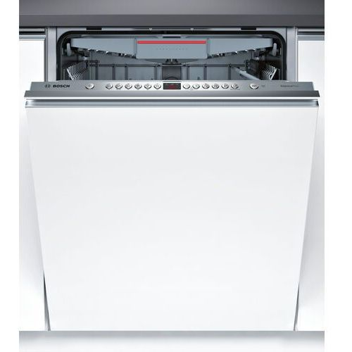 Bosch SMV46LX50