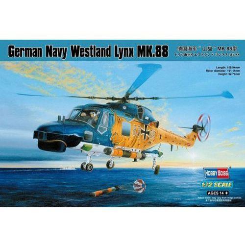 German Navy Bundesmarine (6939319272393)