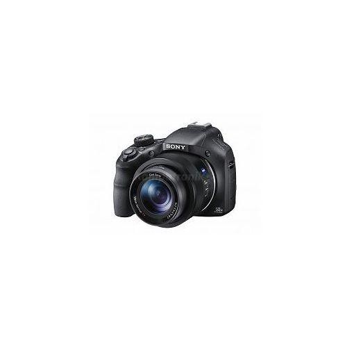 Sony Cyber-Shot DSC-HX400 [zoom optyczny 50x]