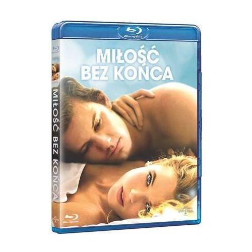 Miłość bez końca (Blu-ray) (5900058303175)