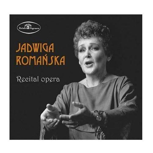 Recital Opera (5907783422966)