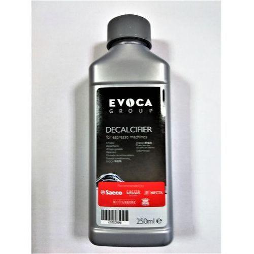 Saeco odkamieniacz 12 x 250 ml, 1700