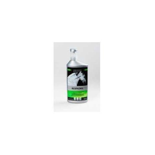 EQUISTRO Respandil 1l - produkt dostępny w ZooArt