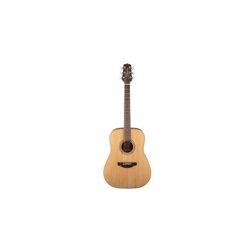 Takamine gd20-ns gitara akustyczna