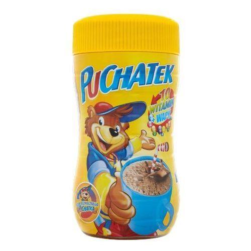 Napój kakaowy Puchatek instant 350 g (5900909000826)
