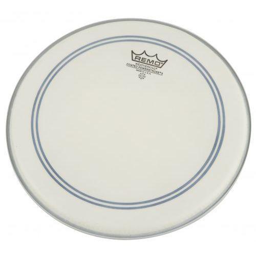 p3-0112-bp powerstroke 3 12″ biały, powlekany, naciąg perkusyjny marki Remo