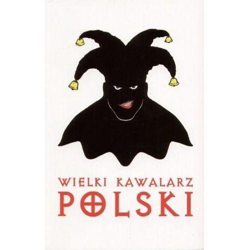 Wielki kawalarz polski - Praca zbiorowa (2006)