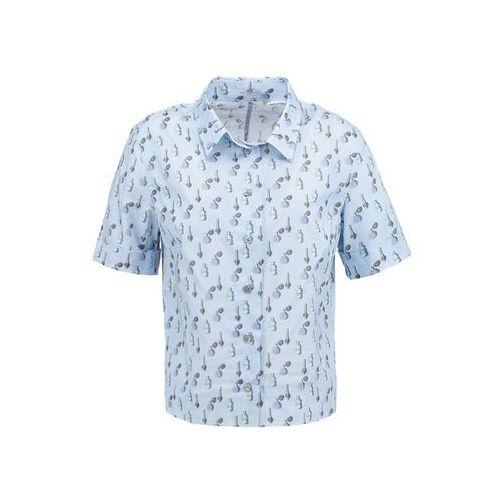 van Laack AMIS Koszula blau, w wielu rozmiarach, 171089