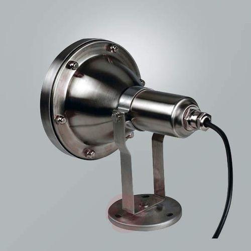Lampa Nautilus PAR38 SLV 229100, 1x80 W, E27, IP65, (ØxW) 15.5 cmx25 cm, 229100