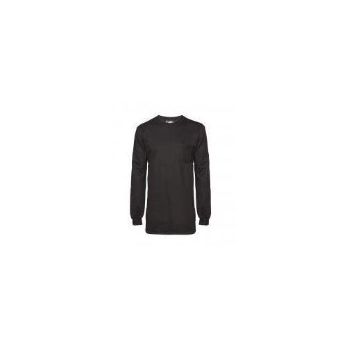 Bluza z kieszonką, GS97