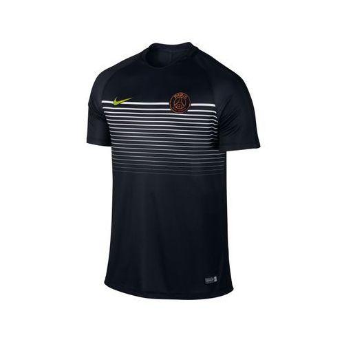 Nike Rpsg48: paris saint-germain - koszulka
