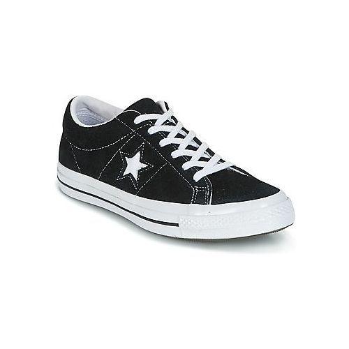 Converse Trampki niskie one star