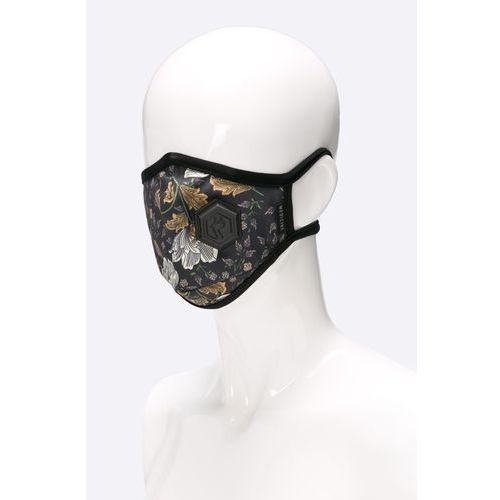 Medicine - maska antysmogowa back to nature