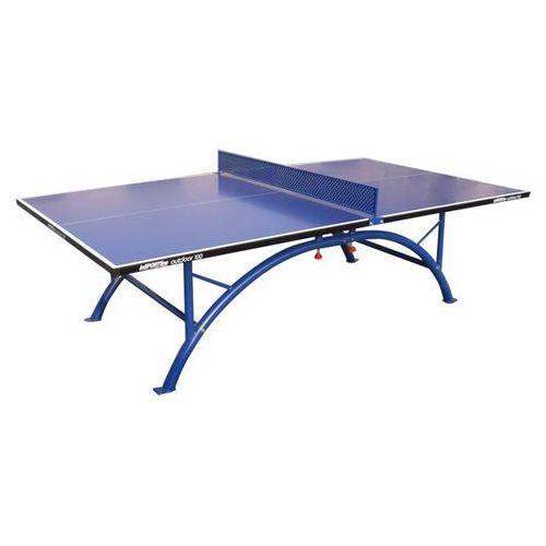 Stół do tenisa InSPORTline OUTDOOR 100