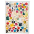 Produkt  Obraz Touched Abstract 90x120cm - 35203, marki Kare Design