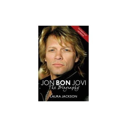Jon Bon Jovi, Little, Brown Book Group