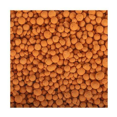 Keramzyt pomarańczowy 2 l 8 - 16 mm