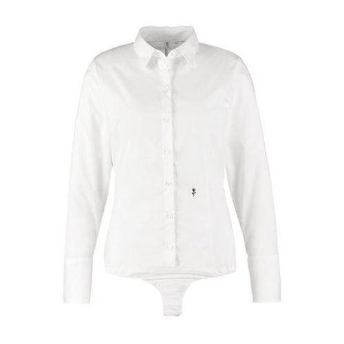 Koszula white, koszula damska Seidensticker