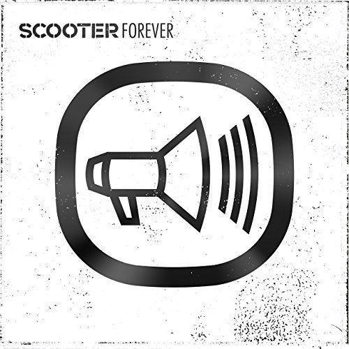 Forever -ltd- (4250117678616)