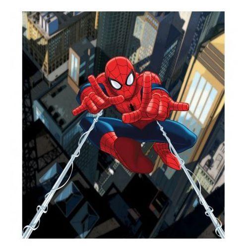 Spiderman 2- licencjonowana tapeta do pokoju dziecka - oferta [0525d8a18f938441]