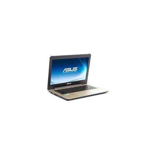 Notebook Asus  R455LD-WX093H, pamięć operacyjna [4GB]